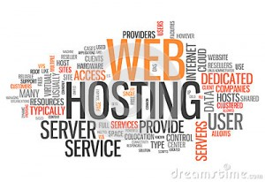 word-cloud-web-hosting-related-tags-38378288